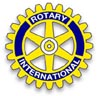 All Rotary Clubs in Sabah
